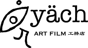 yachロゴ